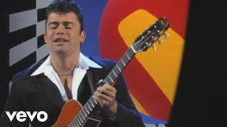 Missing (I Miss You Like the Deserts Miss the Rain) (ZDF Länderjournal 08.11.1995) (VOD)