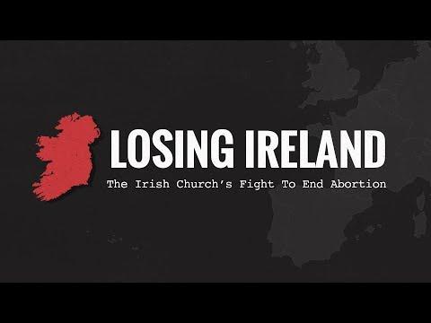Losing Ireland | FREE MOVIE | Documentary