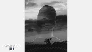 Vanessa White - Exchange ft. Kojey Radical (Tiller Refix)