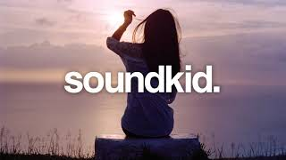 Edward Maya & Vika Jigulina - Stereo Love (Adrian Funk X OLiX Remix)