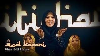 Sholawat Akustik I Qod Kafani By Siti Hawa