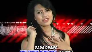 Download Mp3 Suliana - Dua Kursi