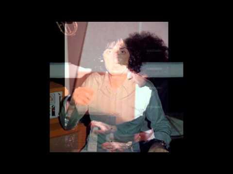 Franco Battiato - Radio Rai del 1978 - Riflessioni sulla musica dal programma
