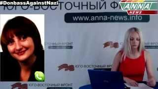 видео Бабаев Маариф
