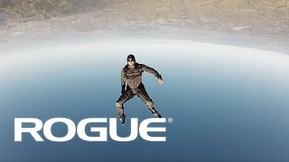 R You Rogue - Andy Stumpf