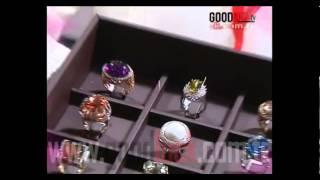 Mücevher Fuarı
