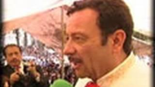 Video Murió Pedro Infante Jr. download MP3, 3GP, MP4, WEBM, AVI, FLV November 2017