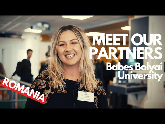 sddefault - Universités partenaires