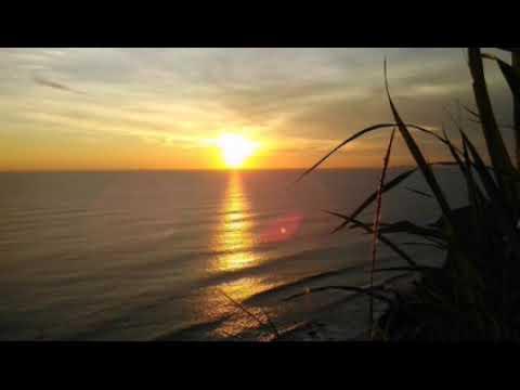 Perdamaian : Qasidah Instrumental
