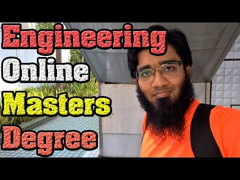 Online Masters Degree in Engineering Management Worth from Stanford, MIIT, Purdue, Columbia, Cornell
