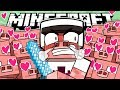 Wildcat gets pranked with pigs and TNT! - Minecraft Funny Pranks