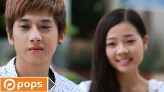Trailer Có Hẹn Cùng Cô Đơn - F179 [Official]