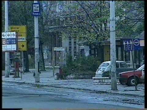 EBU Sarajevo (1992)
