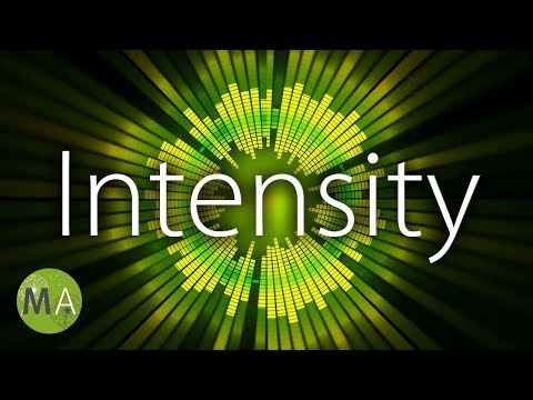 Study Focus Extended 'Intensity' - Study Aid Music, Isochronic Tones