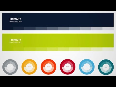 Dev Vlog8 - Awesome Logo Design!