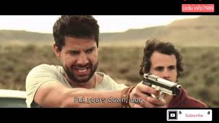 HOT Action Movies 2018 - Hollywood ADVENTURE Movies - Best FANTASY ADVENTURE Ful_HD