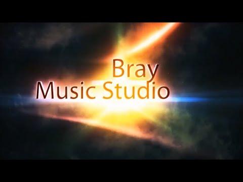 Bray  Studio