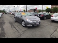 2012 Hyundai Sonata Manassas, Chantilly, Fairfax, Woodbridge, Centreville, VA A16395