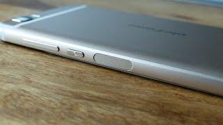 Ulefone Future Review [4k]