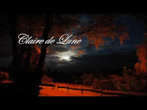"(HD 720p) ""Clair de Lune"" by Claude Debussy, Royal Philharmonic Orchestra"