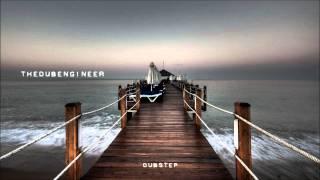 Fuzzy Logic Ft. Jada Pearl  - All My Love (Xilent Remix)
