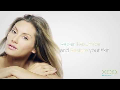 Skin Resurfacing in Orange County by Pure Beauty Skin Care and Medical Spa