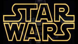 star wars metal cover part 1