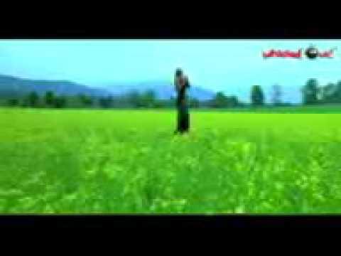 Hossanam Song...-...Veera