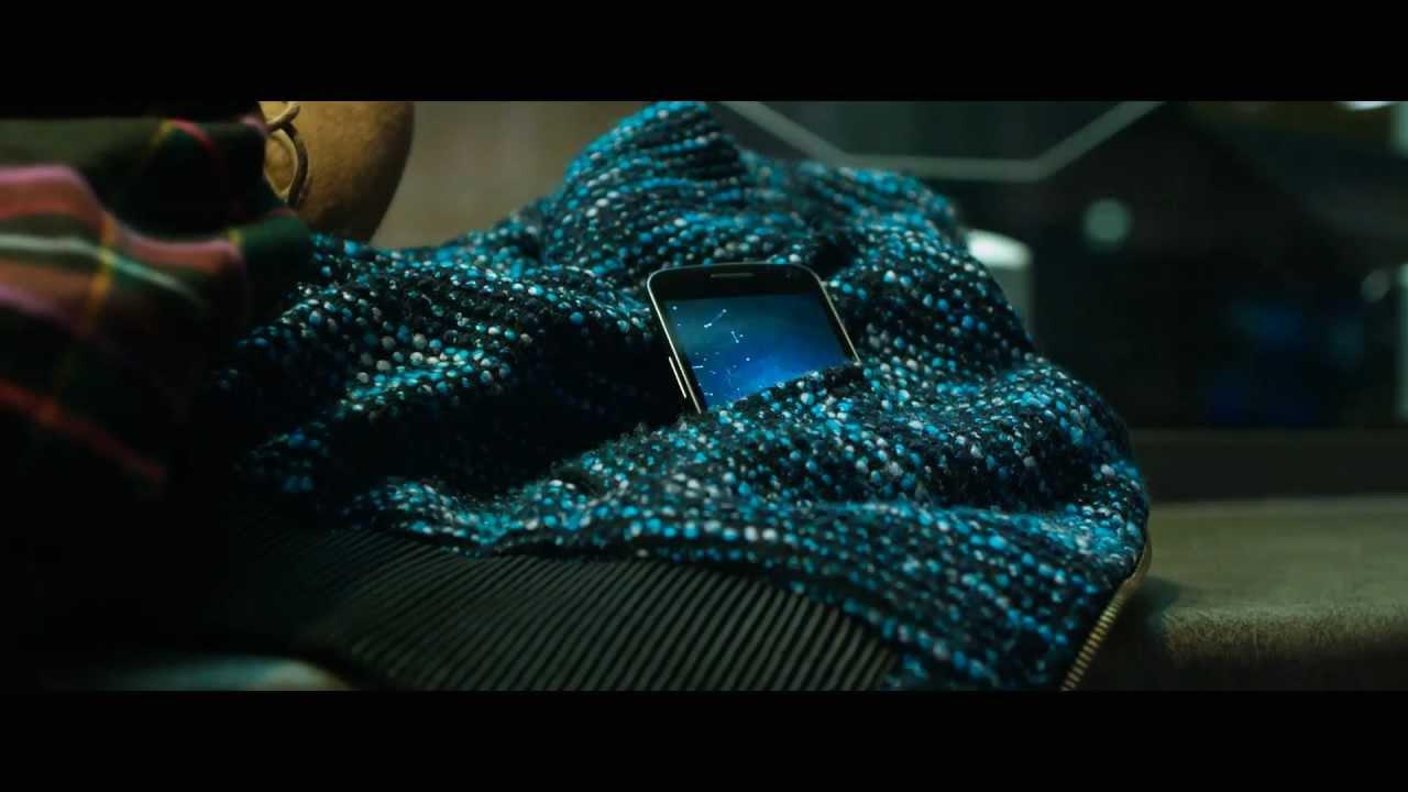 APP [2013] - Trailer HD (English subtitled)