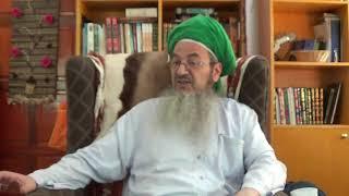Imam Ghazali on Travel and Travellers (08/27)
