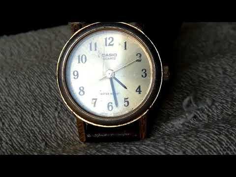 Manecillas Del Reloj Moviéndose Manecillas Del Reloj Reloj Del Manecillas Moviéndose be2WD9EIYH