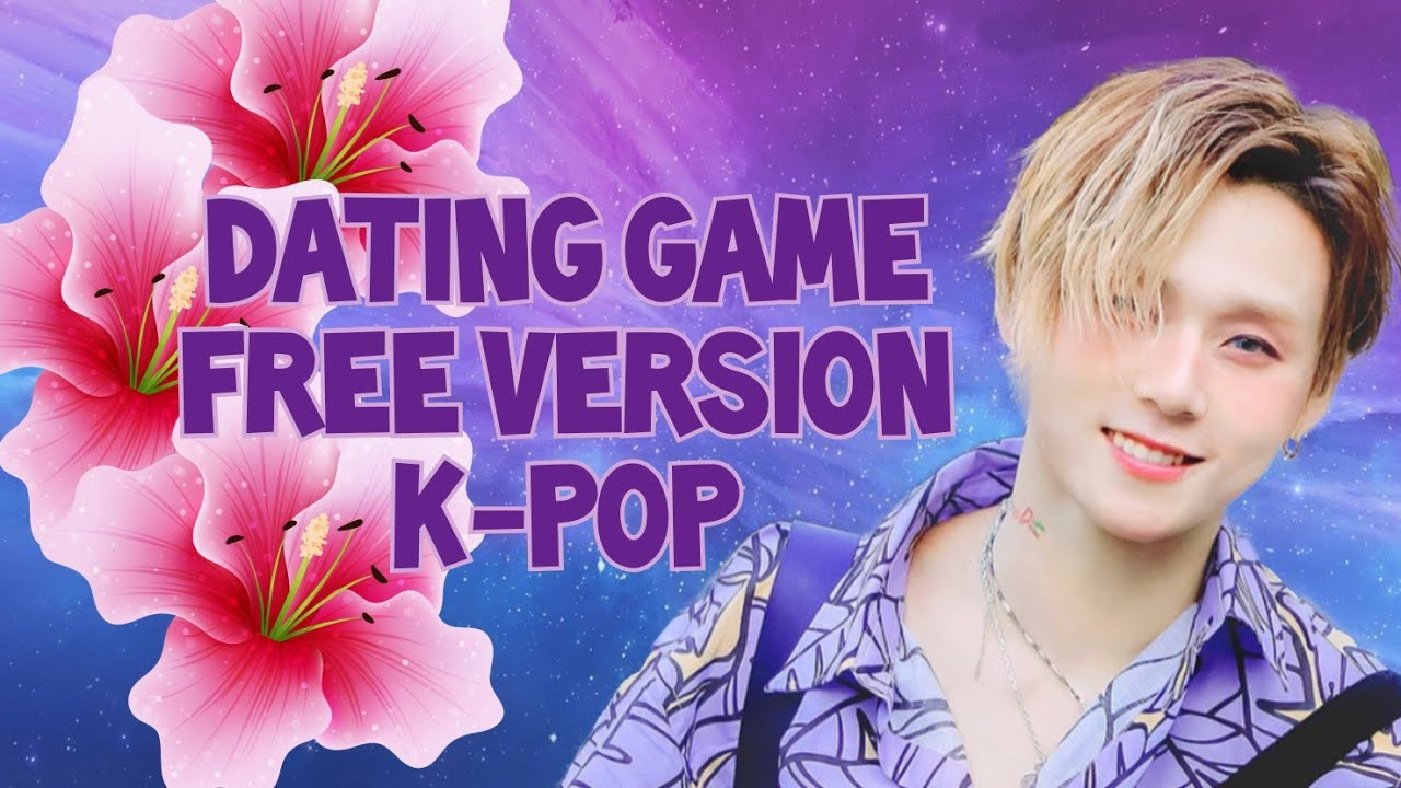 Kpop dating game dating istes