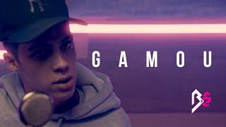 Gamou - Bê (feat. meus seguidores) | Essência Session #1