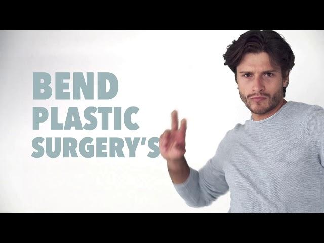 Bend Plastic Surgery