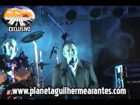 Guilherme Arantes e Banda - Brincar de Viver