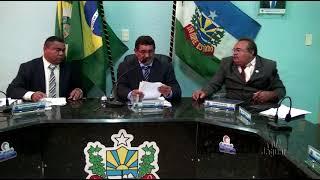 Prefeitura de Quixeré realizará concurso público com 148 vagas