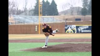 Crookston Baseball How Bad Do You Want It