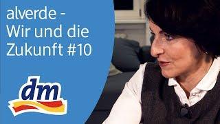 In welcher Welt wollen wir leben #10 - Prof. Dr. Andreas Kruse und Dr. Anja Ludwig