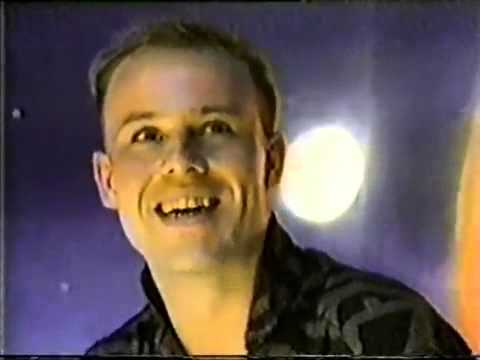 ▶ Thomas Dolby Interviewed by Andy Partridge of XTC 1984   YouTube