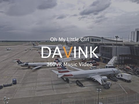 Video cWYlkls2KR8