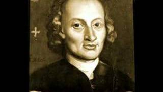 Скачать Johann Pachelbel Canon In D Major