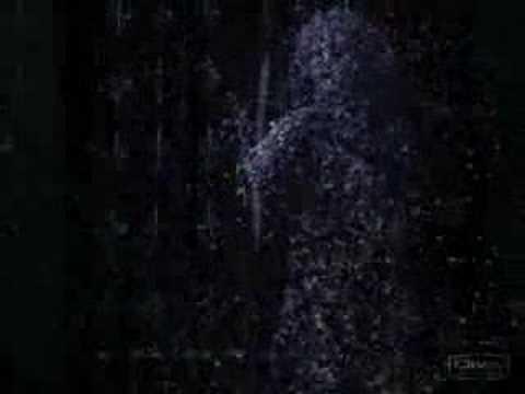 Narnia Video - Matt Nathanson - Pretty The World