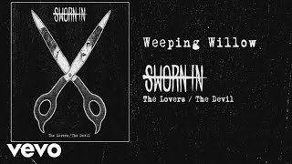 Sworn In - Weeping Willow (audio)