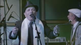LosAngelesClásicos (vivo) Serenata sin Luna. Canta Oscar Antonio Seín (Invitado Especial)