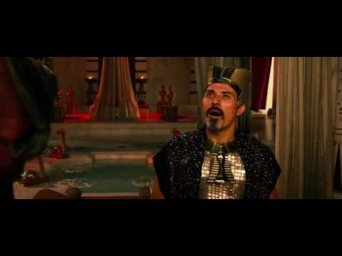 gods of egypt movie download in hindi
