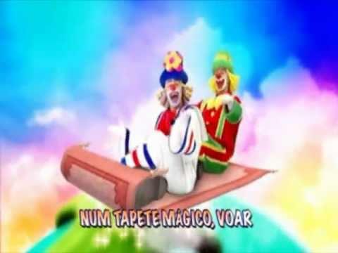 2012 PATATA BAIXAR NOVO PATATI DVD