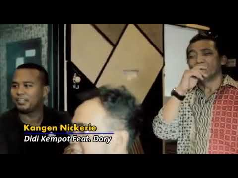 kangen-nickerie-by-didi-kempot-feat-dory