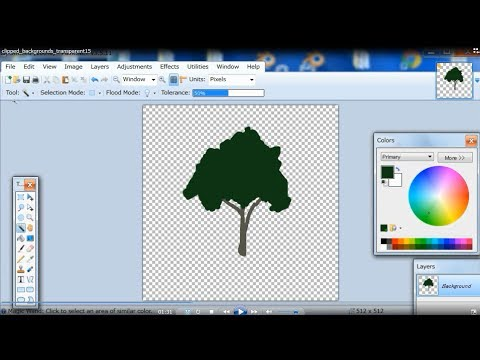 how-to-get-2d-images-with-their-transparent-backgrounds-for-java-3d-(clipped-version)/画像の背景を透明に