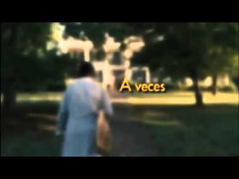 """zinea:-""""criadas-y-señoras""""-(2012.01.01/02)"""