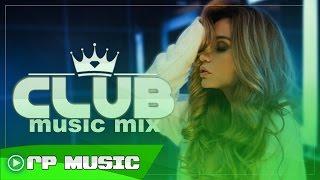 Muzica Noua Romaneasca Februarie - Martie 2018 Dance Music Mix February 2018 ( RP Music R ...